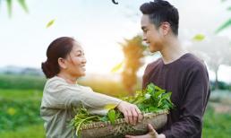 Nhật Tinh Anh phát hành bài hát xúc động về mẹ nhân dịp Vu Lan