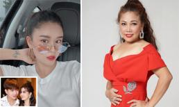 Sao Việt 13/8/2019: Trương Quỳnh Anh chia sẻ ẩn ý sau khi bị Tim gọi là 'Nó' và tuyên bố không quen biết; Siu Black kể chuyện nuôi gà, nuôi lợn sau biến cố