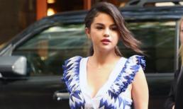 Không chịu kém cạnh tình cũ Justin Bieber, Selena Gomez chuẩn bị cho ra mắt thương hiệu làm đẹp riêng?
