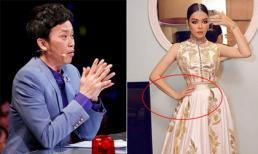 Sao Việt 14/8/2019: Thú vui mới của Hoài Linh sau khi vắng mặt ở hàng loạt game show; Lý Nhã Kỳ để lộ trình độ photoshop quá lố