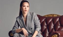 Đọc chia sẻ của Hoa hậu Thu Hoài nói về việc chia tay đòi quà, các bạn nữ sẽ ngẫm ra được nhiều điều