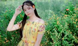 Giọng ca nhí Chu Ngọc Ánh gây sốt với bản cover 'Cô đơn vì ai' của ca sĩ Nhật Thủy