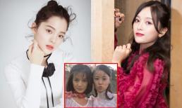 Dàn sao 'Tân Dòng Sông Ly Biệt' phiên bản remake lộ diện, fan la làng vì vai diễn của Lâm Tâm Như và Triệu Vy