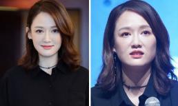 'Nữ thần không tuổi' Trần Kiều Ân lộ gương mặt lão hóa khi không có sự can thiệp của photoshop