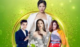 Đại tiệc 'Mini Garden Summer Kick Off 2019' sẽ diễn ra tại resort 5 sao ở Huế