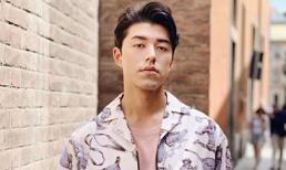 Ngôi sao 'Yêu nhầm bạn thân' Nine Naphat sẽ đến Việt Nam giao lưu cùng fan