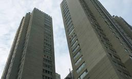 Phó giám đốc sở rơi từ tầng cao chung cư xuống đất tử vong