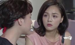'Về nhà đi con' ngoại truyện vừa lên sóng, Thu Quỳng bị fan phản ứng khi 'My sói' nhập