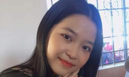 Tìm thấy nữ sinh 'mất tích bí ẩn' ở sân bay Nội Bài