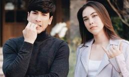 'Vì Sao Đưa Anh Tới' bản Thái ấn định ngày lên sóng sau lùm xùm nữ chính công khai giật chồng đàn chị