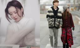 Ahn Jae Hyun yêu và cưới Goo Hye Sun chỉ để lợi dụng, ép vợ cũ tham gia show thực tế nhằm đánh bóng danh tiếng cho bản thân