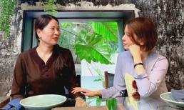 Hot girl Trâm Anh bất ngờ lên tiếng bóng gió về scandal lộ clip nóng, gửi lời xin lỗi mẹ