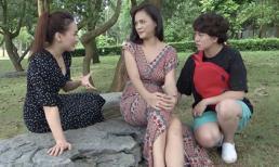 'Về nhà đi con' và dư âm của lời chia tay dành cho khán giả