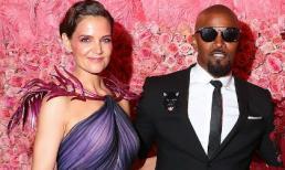 Rộ thông tin Katie Holmes chia tay người tình da màu sau nhiều năm yêu đương bí mật để kiếm tiền từ Tom Cruise
