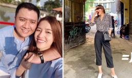 Sao Việt 20/8/2019: DV hài Puka xác nhận chia tay con trai NSND Diệp Lang; Kỳ Duyên vô tư đăng ảnh há miệng ngáp thật to