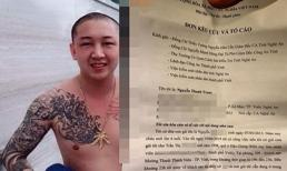 Diễn biến bất ngờ vụ bé gái 6 tuổi nghi bị xâm hại tình dục ở Nghệ An