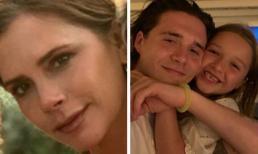 Động thái lạ của Victoria sau khi bị tung tin đồn chuẩn bị ly hôn với David Beckham