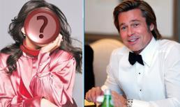 Chân dung người phụ nữ được Brad Pitt công khai dắt tay lên thảm đỏ LHP Venice sau 3 năm vật vã vì ly hôn