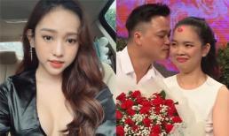 'Dạy đời' cô gái đòi tiền đi du lịch mới đồng ý hẹn hò, hot girl Thúy Vi bị chỉ trích ngược