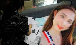 Vụ bé gái 6 tuổi nghi bị xâm hại tình dục ở Nghệ An: Bố cháu bé thừa nhận dàn dựng