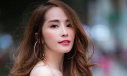Quỳnh Nga bất ngờ chia sẻ triết lí hậu ly hôn: Ngôn tình luôn có hạn sử dụng!