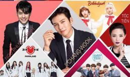 Ji Chang Wook cùng loạt sao Việt rút lui, Kpop Concert 2019 bất ngờ bị hủy trước giờ G