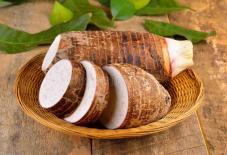 Thực phẩm này là kẻ thù tự nhiên của ung thư, ăn mỗi ngày sẽ loại bỏ tế bào ung thư phát triển
