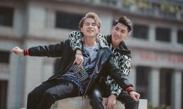 Mặc scandal bao vây, jack và K-ICM chễm trệ trở thành nghệ sĩ có MC cán mốc 200 triệu view nhanh nhất trong lịch sử