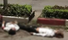 Không khởi tố vụ tai nạn 4 sinh viên tử vong ở Thái Nguyên