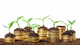 Triệu phú tự thân cảnh báo người trẻ: Tự lừa dối bản thân bằng 6 suy nghĩ này về tiền bạc, bạn sẽ chẳng bao giờ giàu nổi!