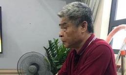 Lái xe trường Gateway không phải đồng phạm với bà Nguyễn Bích Quy?