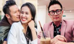 Tình cũ Dương Mỹ Linh có bạn trai mới, Bằng Kiều phản ứng thế nào?
