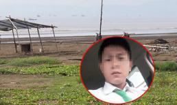 Vụ bé gái bị xâm hại sau tai nạn ở Nghệ An: Khởi tố, bắt tạm giam tài xế Mai Linh