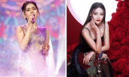 Sao Việt 29/8/2019: Lệ Quyên hé lộ số tiền khủng sau 6 năm đi hát; Phương Khánh nói về tin đồn giàu quá không cần đi sự kiện