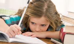 Không phải thành tích học tập, đây mới là việc có thể quyết định thành bại cả đời con trẻ