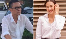 Chân dung bạn trai Việt kiều của Hoa hậu Dương Mỹ Linh