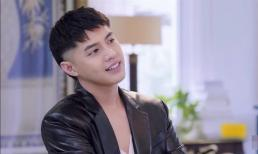 Noo Phước Thịnh thông qua luật sư gửi cảnh cáo quyền tác giả đến đoàn phim 'Ngôi Nhà Bươm Bướm'