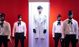 Dược sĩ Tiến lấn sân showbiz bằng MV 'Không cần đâu'