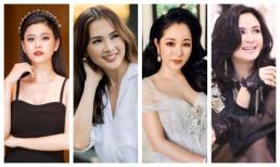 Hậu đổ vỡ, vì sao các mỹ nhân Việt này quyết tận hưởng đời độc thân vui tính hơn là đi thêm bước nữa?