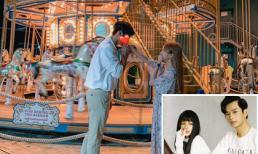 Hot girl Trang Anna công khai bạn trai mới sau 5 tháng tố nam diễn viên 'Mắt biếc' phụ tình