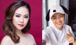 Thanh Duy tái hiện bản hit đình đám một thời tặng sinh nhật Lương Bích Hữu