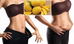 Nếu muốn giảm cân hãy tránh xa 4 loại quả này, đặc biệt là quả đầu tiên rất dễ béo