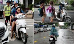 Hậu ly hôn chồng ngoại quốc, cuộc sống của diva Hồng Nhung giản dị đến không ngờ