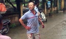Dân làng Bồng Lai ám ảnh trước cái vẫy tay 'chào bà con lần cuối' của kẻ gây thảm sát cả nhà em ruột
