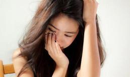 Chuyện có 1 không 2: Yêu mặn nồng còn sống thử đã lâu nhưng lại quyết chia tay chỉ vì bạn gái... tóc bết