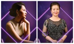 Lộ diện những giám khảo tiếp theo cầm cân nảy mực tại Hoa hậu Hoàn vũ Việt Nam 2019