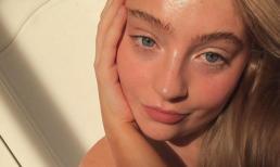 5 beauty blogger bật mí kinh nghiệm skincare 'xương máu' giúp da chạm tới đỉnh cao mịn đẹp chưa từng thấy