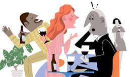 4 kiểu giao tiếp chính của dân công sở, chị em nên nhớ để gặp 'ca khó' vẫn có thể đối phó được