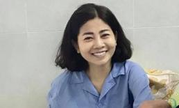 Sau thời gian điều trị, diễn viên Mai Phương bị ung thư di căn vào tim