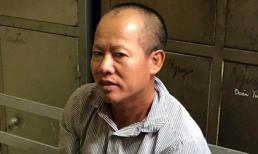 Thảm sát gia đình ở Hà Nội: Chuyện 'không tưởng' về sát nhân Nguyễn Văn Đông